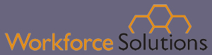 Welcome to Workforce Solutions