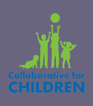 Welcome to Collaborative For Children